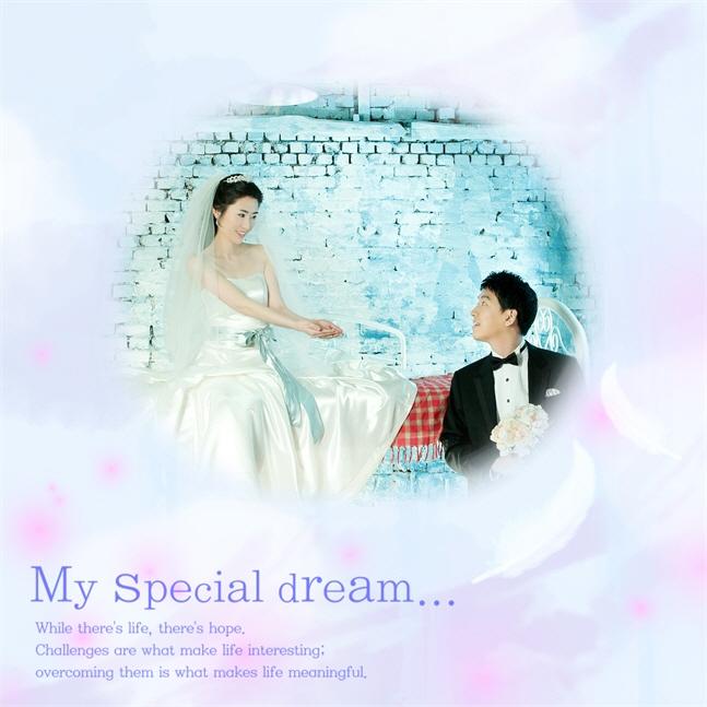 특별한-꿈 폴라M