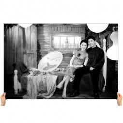 large picture 30X45