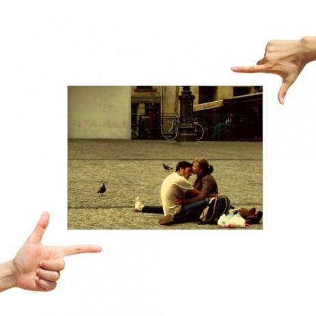medium picture 11x14