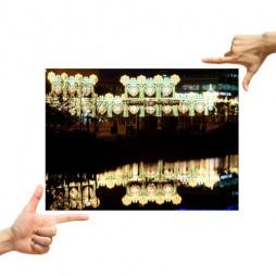 medium picture 12x17