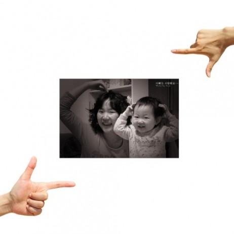 medium picture 8x12