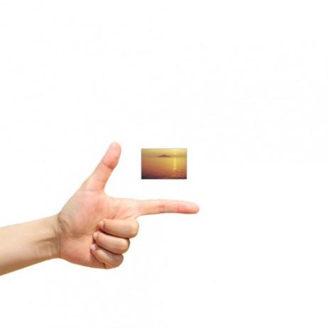 mini picture 4x6