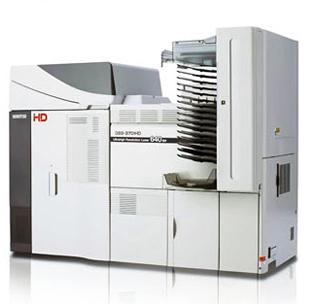 photo printing 5