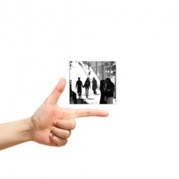 mini picture 3x4