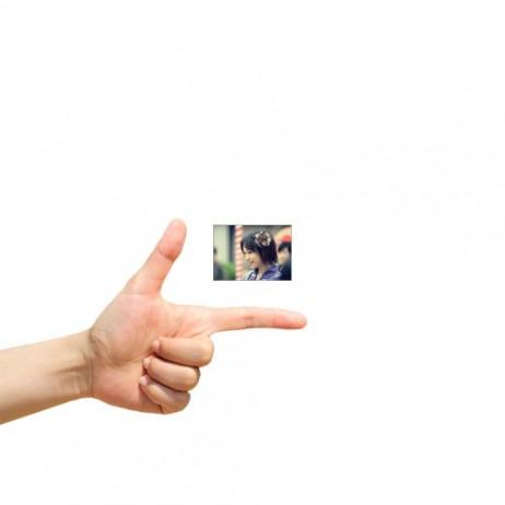 mini picture 5x7