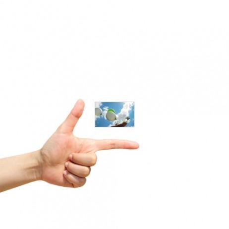 mini picture 5x8