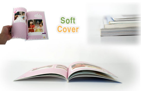 soft cover1