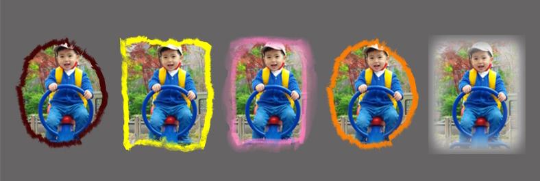 frame03