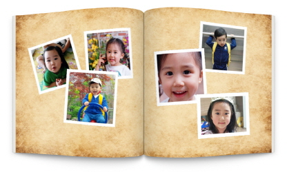 madetobook