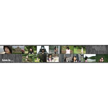 102_나무무늬 - 복사본