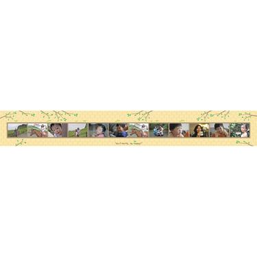 122_나뭇가지 - 복사본