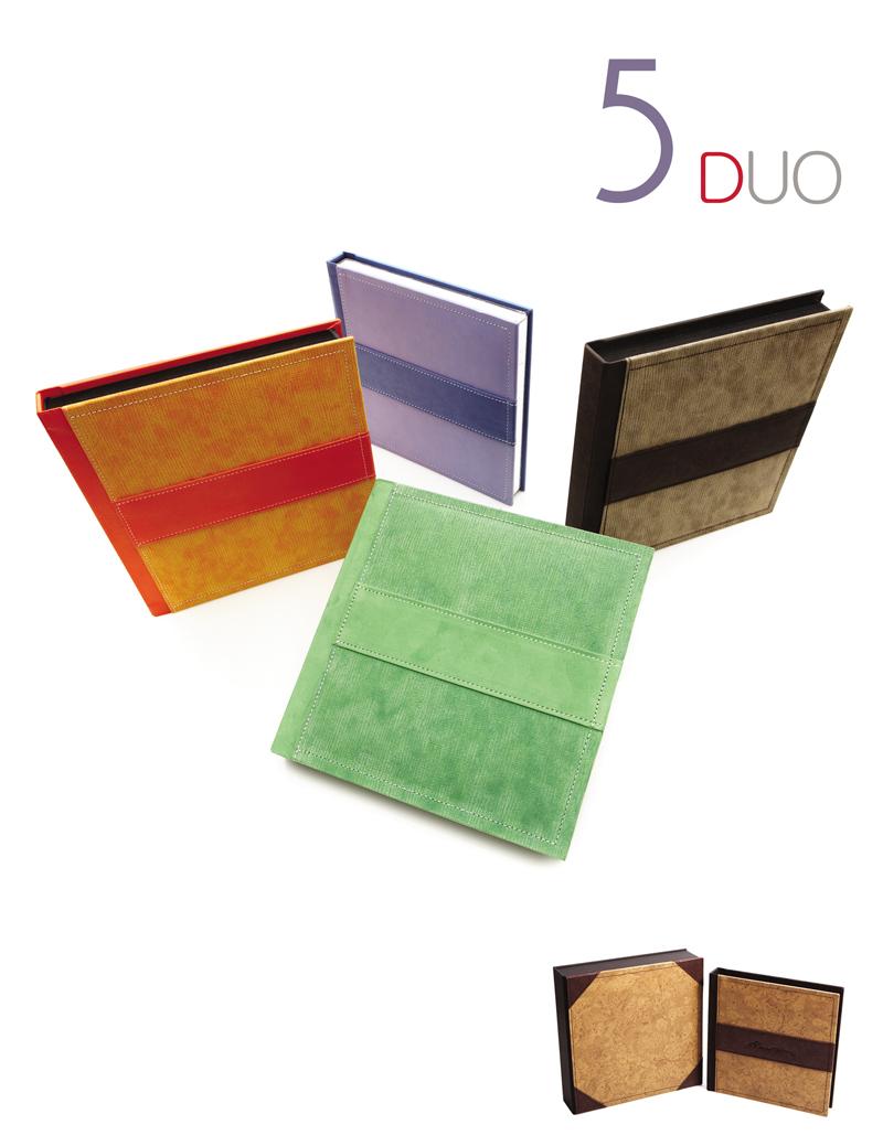 basic-duo_
