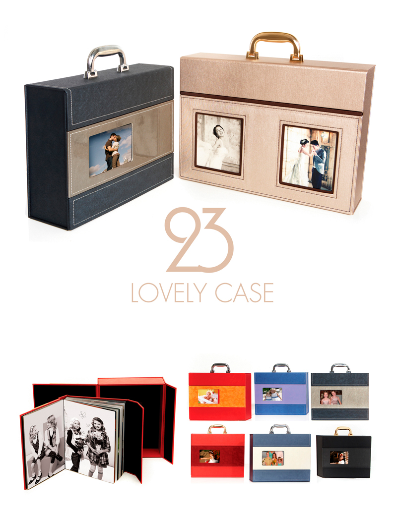 lovely case_