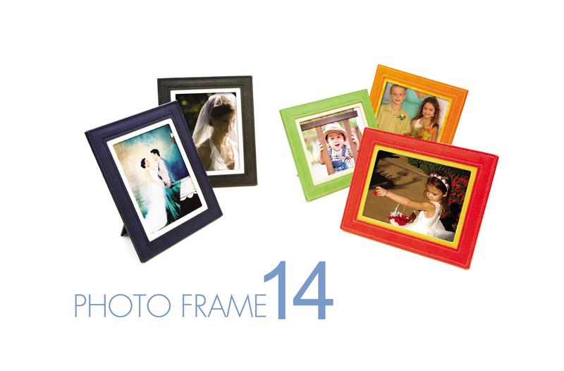 photo frame_