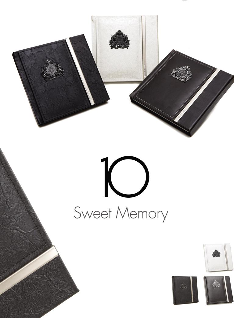 seet memory_