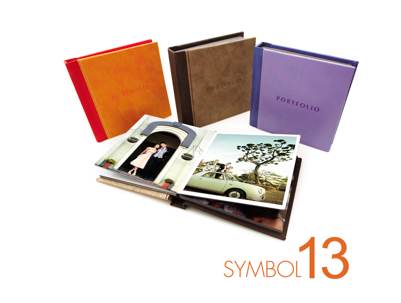symbol_