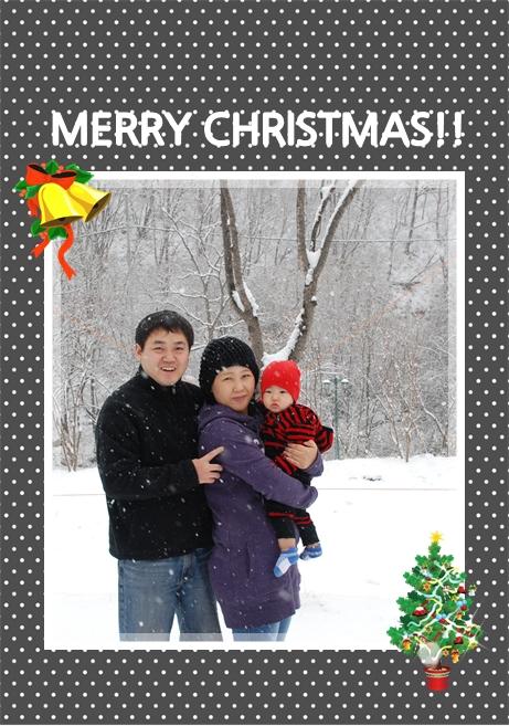 도트크리스마스